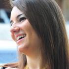 Ana Júlia Teixeira (Estudante de Odontologia)