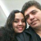 Daniely Martins da Silva (Estudante de Odontologia)