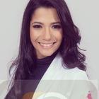 Jéssika Amorim (Estudante de Odontologia)