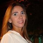 Dra. Paula Ferreira (Cirurgiã-Dentista)