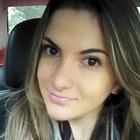 Rayssa Lemos Nogueira (Estudante de Odontologia)
