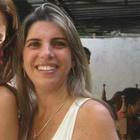 Dra. Fernanda Sathler (Cirurgiã-Dentista)