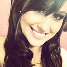 Bianca Bernardes (Estudante de Odontologia)