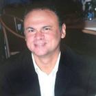 Dr. Júlio Cézar (Cirurgião-Dentista)