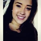 Bruna Martins (Estudante de Odontologia)