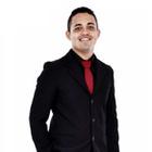 Gilberto Pereira de Sousa Junior (Estudante de Odontologia)