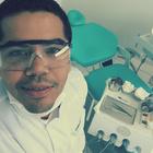 Dr. Romulo Esteves (Cirurgião-Dentista)