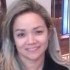Dra. Karina Gama Kato Carneiro (Cirurgiã-Dentista)