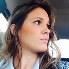 Mariana Carolina de Lara Ferro (Estudante de Odontologia)