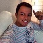 Vinicius Teixeira Alves Filho (Estudante de Odontologia)