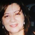 Dra. Maria Elida Santos Sá (Cirurgiã-Dentista)