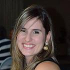 Dra. Hellen Castilho (Cirurgiã-Dentista)