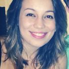 Dra. Mariana Prado (Cirurgiã-Dentista)