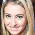 Dra. Andressa Bozza (Cirurgiã-Dentista)