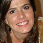 Dra. Ana Carolina da Costa Guedes (Cirurgiã-Dentista)