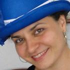 Dra. Ana Bandeira (Cirurgiã-Dentista)