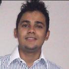 Walison Lima Santos (Estudante de Odontologia)