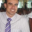 Dr. Edgley Porto (Cirurgião-Dentista)
