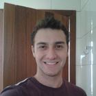 Delmo Valerio Borim (Estudante de Odontologia)