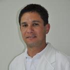 Dr. Orlando de Moura Reis Junior (Cirurgião-Dentista)