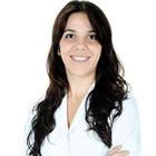 Dra. Ana Paula Pita (Cirurgiã-Dentista)