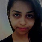 Geisla Oliveira (Estudante de Odontologia)