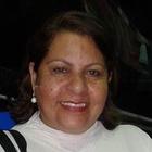 Mika Barreiros (Estudante de Odontologia)