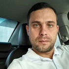 Dr. Marcelo Braga (Cirurgião-Dentista)