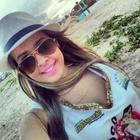 Lilian Cavalcante (Estudante de Odontologia)