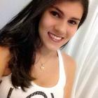 Brenda Santos Sobral (Estudante de Odontologia)