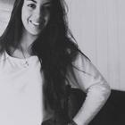 Thaynna Kathryn (Estudante de Odontologia)