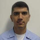 Dr. Thiago Moitrel (Cirurgião-Dentista)