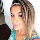Ana Karoline Guedes (Estudante de Odontologia)