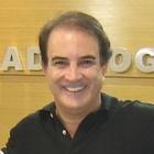 Dr. Paulo Macedo (Cirurgião-Dentista)