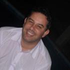 Dr. Marcelo Alvarenga Rezende (Cirurgião-Dentista)