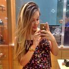 Yslla Mannuella Gomes Torres (Estudante de Odontologia)