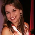 Michele Schueroff Siqueira (Estudante de Odontologia)