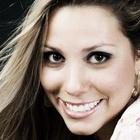 Dra. Paula Roberta Oliveira (Cirurgiã-Dentista)