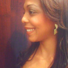 Daniella Claudino (Estudante de Odontologia)