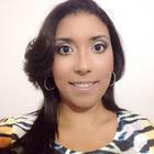 Dra. Kátia Jussara Moura Vieira (Cirurgiã-Dentista)