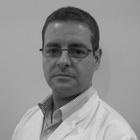 Dr. Patrick Rocha Sério (Cirurgião-Dentista)