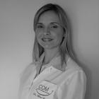 Dra. Maria Emiliana Magalhães Prado Sério (Cirurgiã-Dentista)