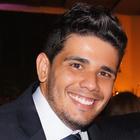 Dr. Delano Davidis (Cirurgião-Dentista)