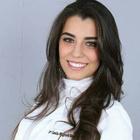 Dra. Camila Mignoli Barbai (Cirurgiã Dentista)