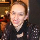 Marcella Oliveira (Estudante de Odontologia)