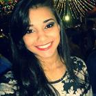 Gabriela Vasconcelos (Estudante de Odontologia)
