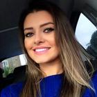 Dra. Patrícia Gomes (Cirurgiã-Dentista)