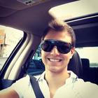 Dr. Renan Kock (Cirurgião-Dentista)