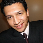 Dr. Diego Xavier (Cirurgião-Dentista)