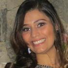 Dra. Sarah Rodrigues (Cirurgiã-Dentista)